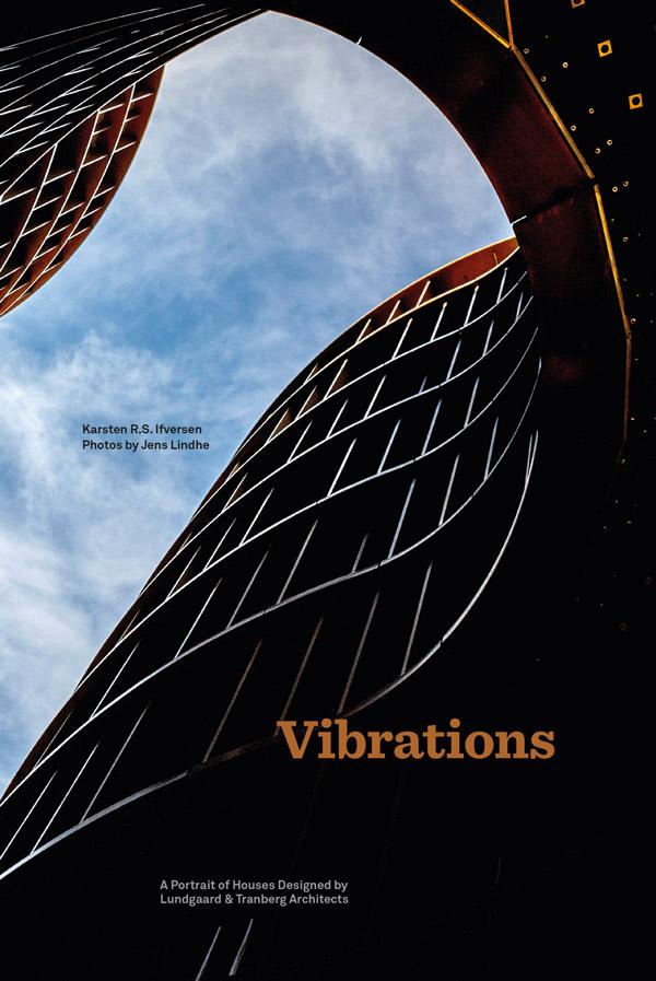 Vibrationer, Lundgaard & Tranberg