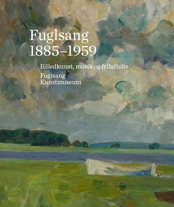 Fuglsang 1885–1959