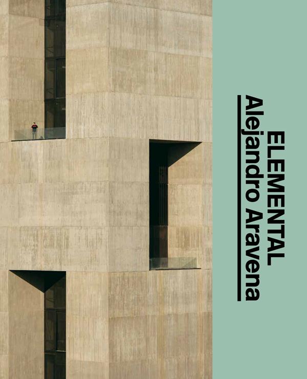 Elemental, Alejandro Aravena